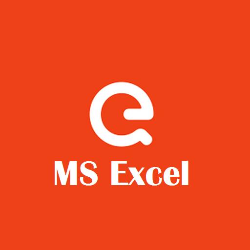 EduQuiz : MS Excel