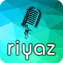 Learn Singing   Vocal lessons & exercises icon