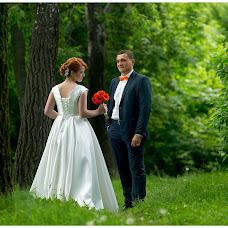 Wedding photographer Tatyana Borisova (Scay). Photo of 04.04.2017