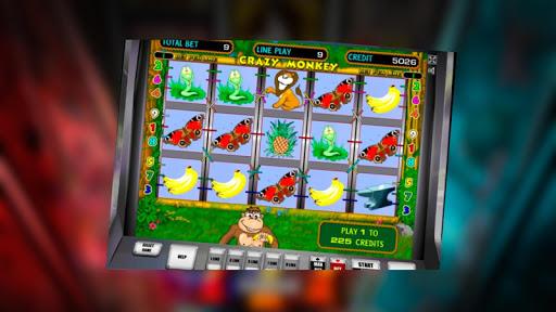 Wild fruits 1.4 {cheat|hack|gameplay|apk mod|resources generator} 3
