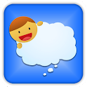 Caption Creator - Free icon