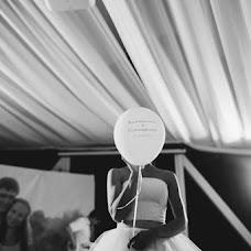 Wedding photographer Yuliya Zhnyakina (juliez). Photo of 20.08.2015