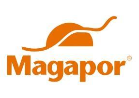 G:\LOGOTIPOS\Magapor.jpg