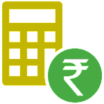 Financial Calculator - India