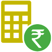 Financial Calculator - India