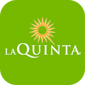 La Quinta Returns icon