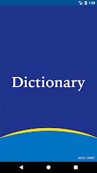 Longman Collocations Dictionary