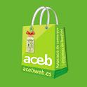 ACEB - Benifaio icon