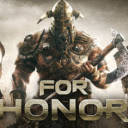 For Honor New Tab & Wallpapers Collection