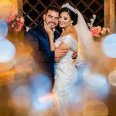 Vestuvių fotografas Marcelo Dias (1515). Nuotrauka 28.05.2019