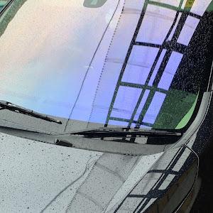 ワゴンR MH34S 20周年記念車のカスタム事例画像 ayamoshさんの2020年06月11日08:04の投稿