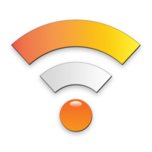 WiFi Signal APK Cracked Download