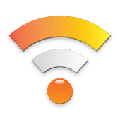Unduh WiFi Signal Gratis