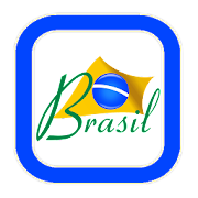 App Me Gusta Brasil APK for Windows Phone