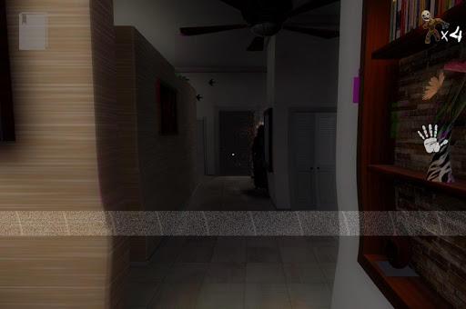 Paranormal Territory 2 Free  screenshots 5