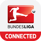 Bundesliga Connected Watch