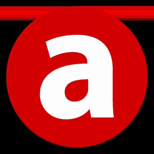 Android aplikacija alo