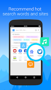 DU Launcher - Boost Your Phone v1.7.2.5