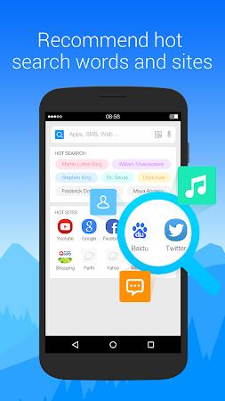 DU Launcher - Boost Your Phone 1.5.3.3 screenshot 178891