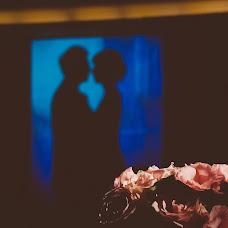 Wedding photographer Kuo Shun Chang (kuoshunchang). Photo of 15.02.2014