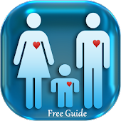 Health Insurance Free Guide
