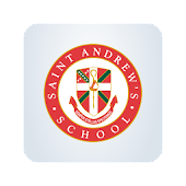 Saint Andrews School