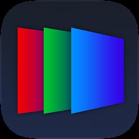 Обои в Full HD для Android