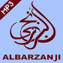 Al Barzanji MP3 icon