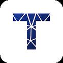 Tagmond icon