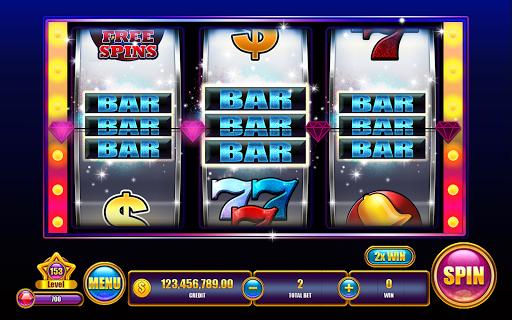 Free pc pokie games gambling advertisements nsw