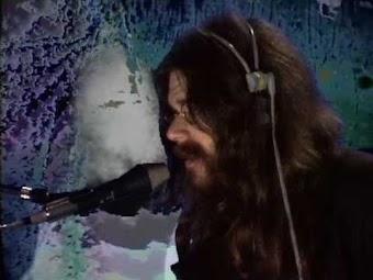Beat Club, Folge 62 (31.12.1970)