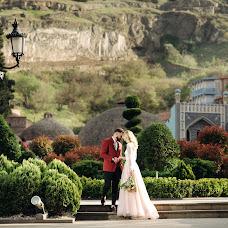 Vestuvių fotografas Svetlana Carkova (tsarkovy). Nuotrauka 15.05.2018
