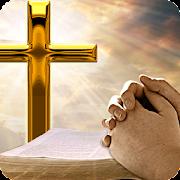 Holy Bible Quiz - Test Your Christian Faith Trivia