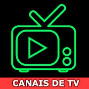 CanalOnline TV aberta - ao vivo