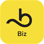 App Booksy BIZ APK for Windows Phone