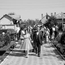 Wedding photographer Bogdan Moiceanu (BogdanMoiceanu). Photo of 11.09.2017