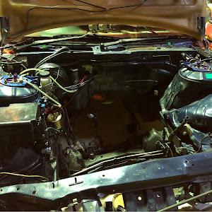 シルビア S15 SPEC-Rのカスタム事例画像 ぐっさん LOOPさんの2019年01月07日00:01の投稿