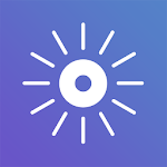 Wake: Affirmation Reminder App Icon