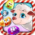 Candy Clash Saga icon