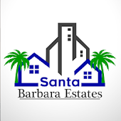 Santa Barbara Estates