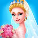 Princess Royal Dream Wedding icon