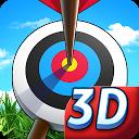 Archery Elite™ 2.3.6.0