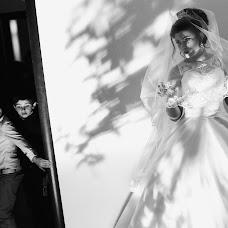 Wedding photographer Kemran Shiraliev (kemran). Photo of 07.06.2015