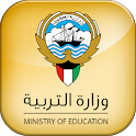 Ministry of Education ,Kuwait icon