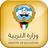Ministry of Education ,Kuwait