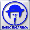 Radio la voz de Ingapirca icon