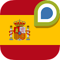 Spanish Verbs Linguasorb icon