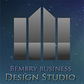 Bembry Business Design Studio