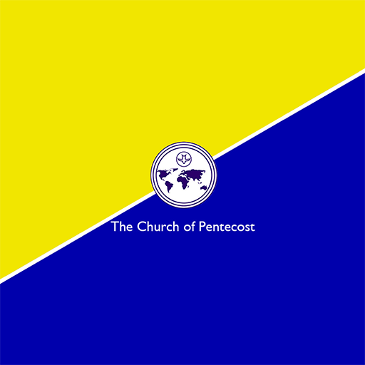 Church of P.. file APK for Gaming PC/PS3/PS4 Smart TV