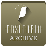 ARSUTORIA Historical Archive